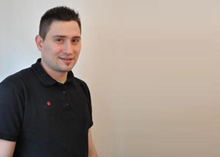 Mikail Cakmak